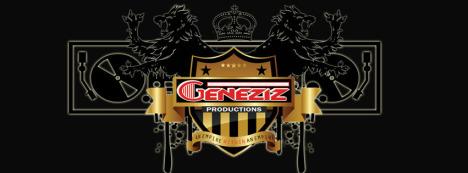 SPAIN NIGHT CLUB DJALEKZ VIBRATION
